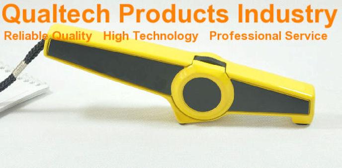 Mechanical Thickness Gauge