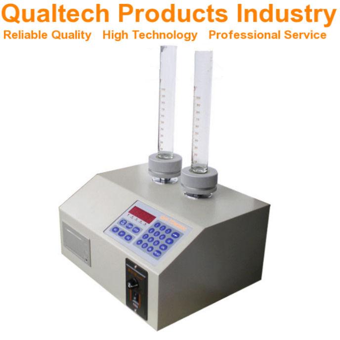 ASTM B527 ISO 3953