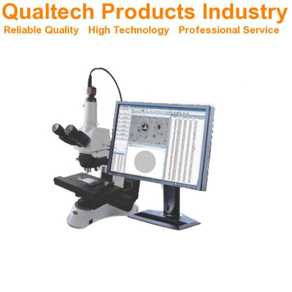 VDA Vol. 19 ISO 4406 ISO4407 ISO 16232 NF E 48-651 NF E 48-655