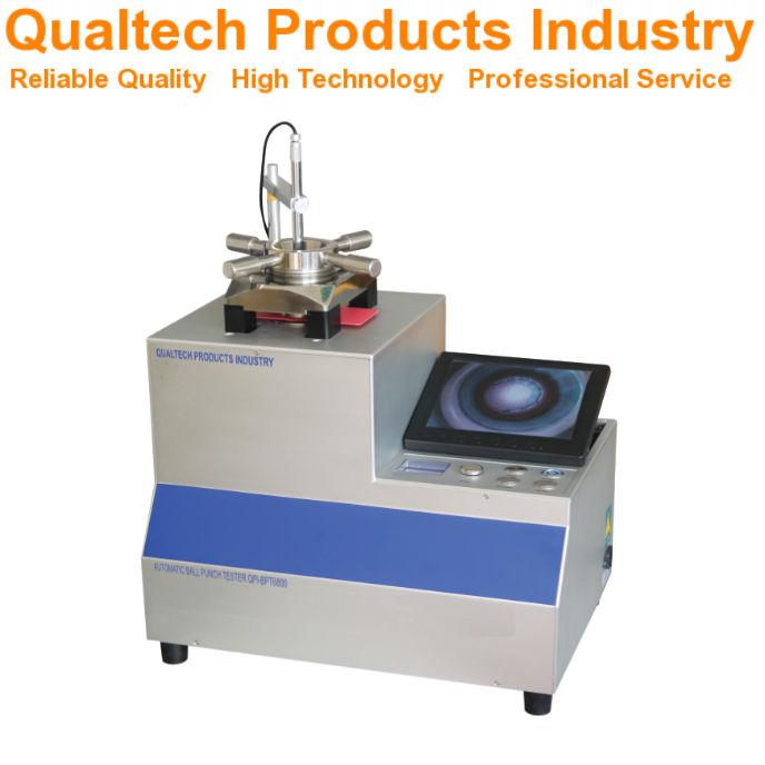 ASTM E643 ISO 1520 BS 3900-E4