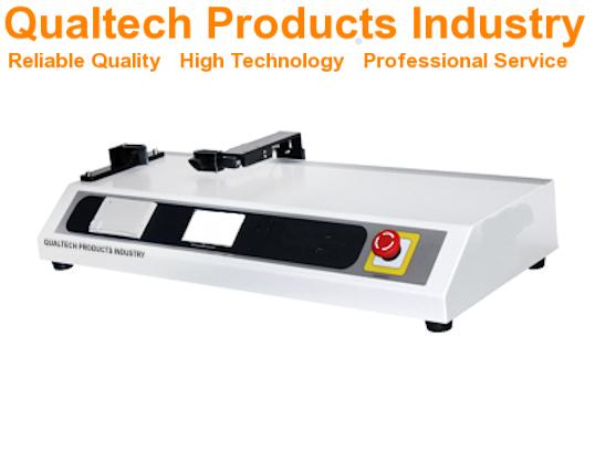 ASTM ISO Peel Tester