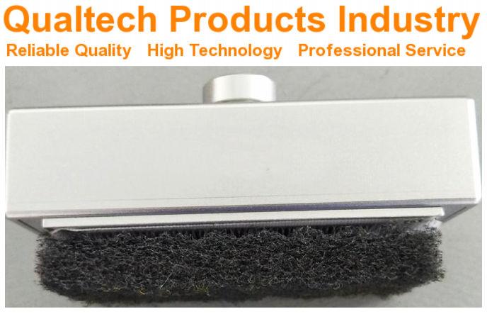 Wet Scrub Resistance Head ISO 11998 135g