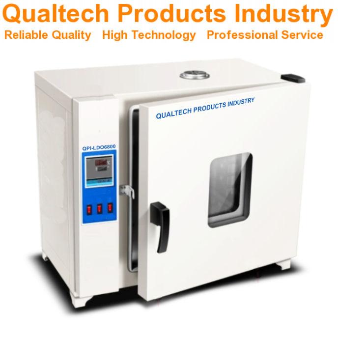 Laboratory Heating Drying Oven